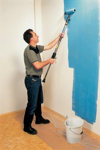 Valček maliarsky Handi-Roller