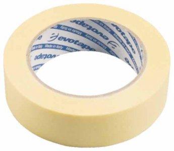 Maliarska maskovacia páska