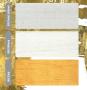REMAL EFEKT - dekoračný maliarsky lesk