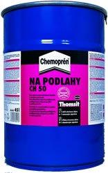 Lepidlo Chemoprén na Podlahy PROFI