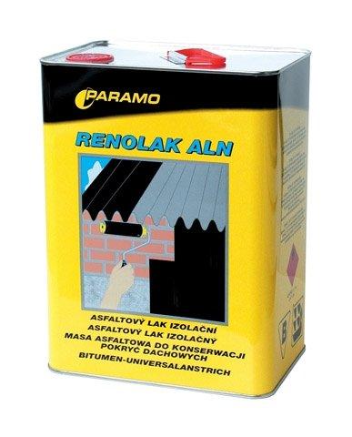 Renolak ALN asfaltový izolacný lak