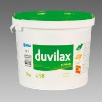 Lepidlo Duvilax L-58 - lepidlo na podlahy