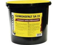 Gumoasfalt SA 23