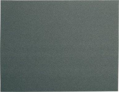 Brúsny papier pod vodu 23 x 28cm na kov