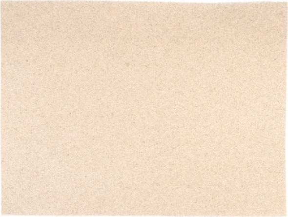 Brúsny papier na drevo 23 x 28cm