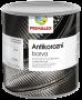 Primalex - základná antikorózna farba