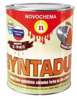 S 2000 SYNTADUR - základná syntetická farba
