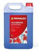 Penetrácia Primalex hĺbková