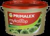 Primalex Mykostop - protiplesňová interiérová farba