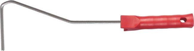 Rúčka k mal.valčeku 6/19cm-dĺžka (100mm)