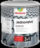 Farba Primalex 3v1 - farba aj na čerstvý pozink