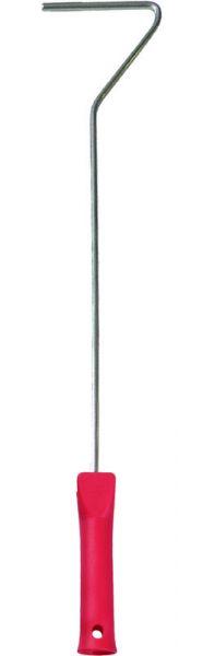 Rúčka k maliarskemu valčeku 6/55 - dlžka