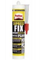 Lepidlo Pattex Express Fix PL600