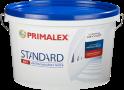 Primalex Standard - interiérová farba