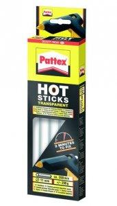 Patrony Pattex Hot PS 012