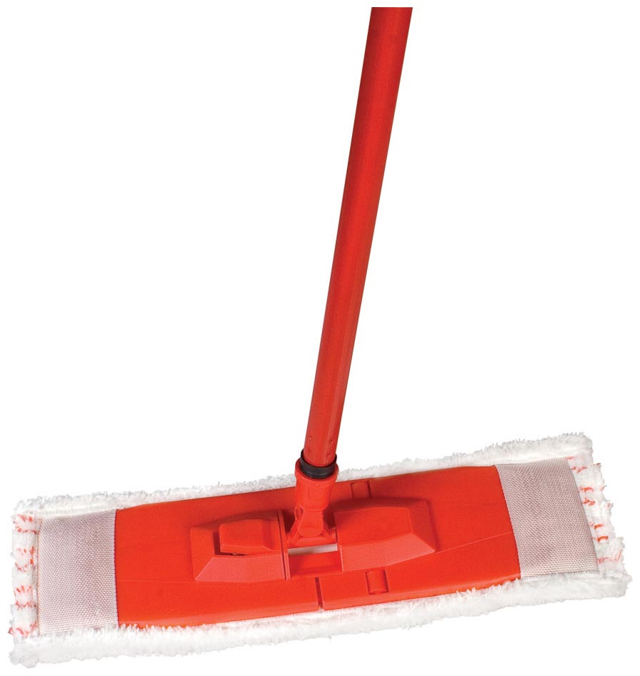 Mop Hobby s násadou mokré upratovanie