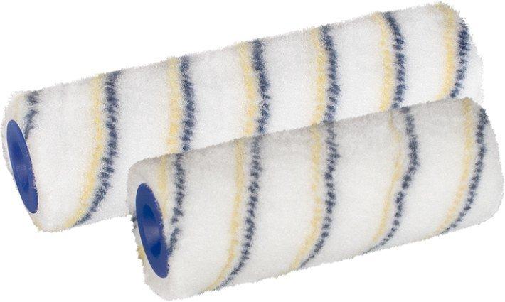 Valček lakovací - Nylon 14 mm