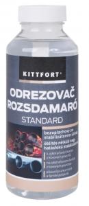 Odhrdzovač Standard Kittfort
