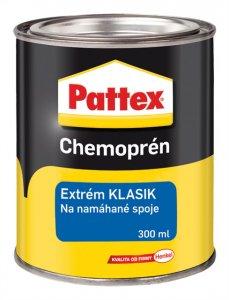Lepidlo Chemoprén Extrém KLASIK