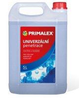 Penetrácia Primalex univerzálna