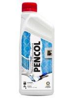 Pencol - odstraňovač starých malieb