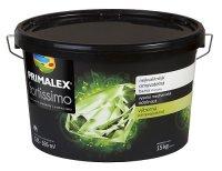 Primalex Fortissimo - umývateľná farba