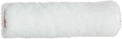 Valček Perlon midi