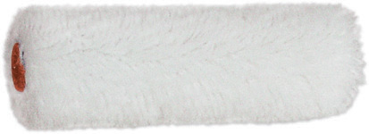 Valček Perlon mini