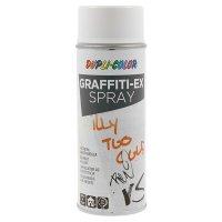 DC Graffiti EX - odstraňovač grafity
