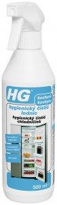 HG Hygienický čistič chladničky