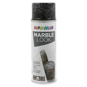 Marble efekt - kreatívny sprej
