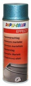 CS HAMMER FINISH - Sprej s kladivkovým efektom