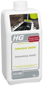 HG Odstraňovač ochrany a lesku na mram. podlahy