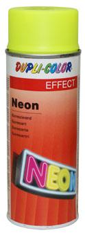DC NEON FLUORESCENČNÝ sprej na značenie 400 ml efekt - ružový