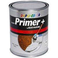 PRIMER + Rýchloschnúca základná farba