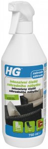 HG Intenzívny čistič záhradného nábytku