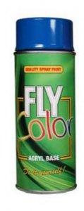 FLY COLOR - bezfarebný lak
