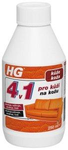 HG 4 v 1 na kožu