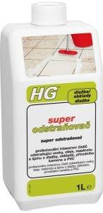 HG Super odstraňovač