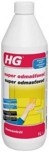 HG Super odmasťovač