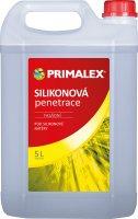 Penetrácia Primalex silikónová