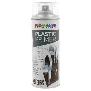DC Základ na plasty - profesional