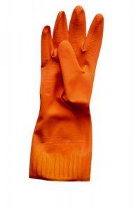 Gumené rukavice