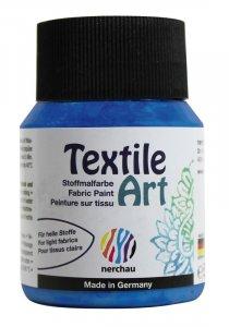 NER Farba na svetlý textil - zažehlovacia