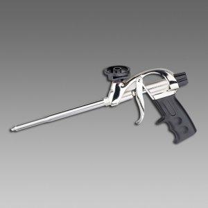 Pištoľ na pur penu Ultra NBS - 9058 EKO