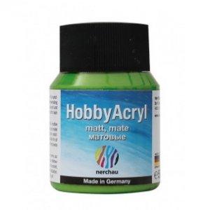 NER Hobby Akryl mat - akrylová farba