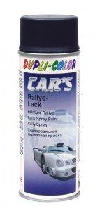 CARS farba v spreji