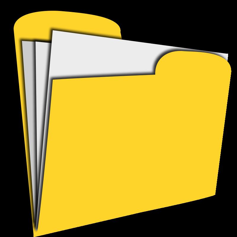 Dokumenty k farbe (TL, KBÚ, KL,CERTIFIKÁT, Návod na použitie) K