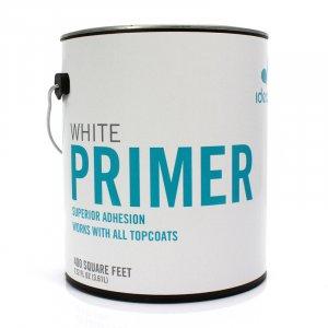 IDEAPAINT PRIMER - podkladová farba pod IdeaPaint