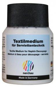 NER Textil - Découpage lepidlo na textil